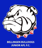 Bellingen Bulldogs