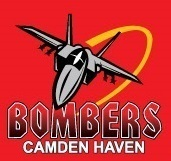 Camden Haven Boimbers