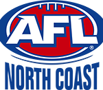 AFL-North-Coast-Logo-150x131
