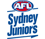 AFL-Sydney-Juniors_Logo-150x132