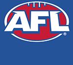 AFLSouthCoast-Logo-150x133