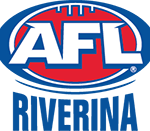 AFL_Riverina_Logo-150x131