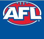 AFL_SAPPH_Logo-150x131