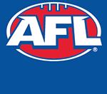AFL_SYD_Logo-150x132