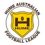 Hume-FL-logo-150x150