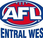 afl_central_west_logo-150x133