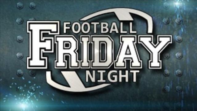Friday Night Football returns - AFL North Coast