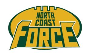North Coast Force logo